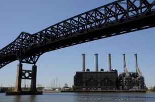 Industrial New Jersey 24