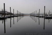 Marina - Long Island 01