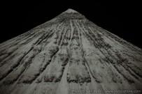 Sandpit - New York State 009