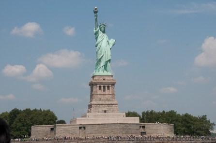 new-york-harbor-002