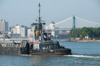 new-york-harbor-005