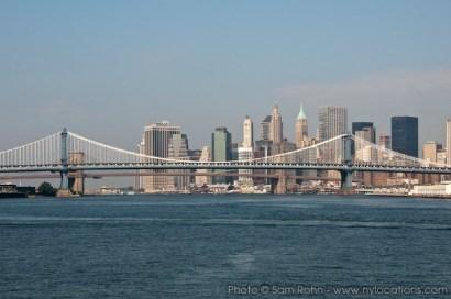 new-york-harbor-010