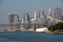 new-york-harbor-011