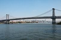 new-york-harbor-013