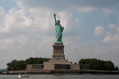 new-york-harbor-018