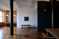 artist-loft-002