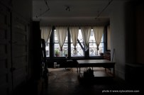 artist-loft-012