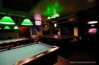 east village-bars-pubs-001