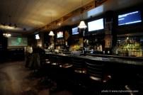 east village-bars-pubs-004