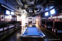 east village-bars-pubs-005