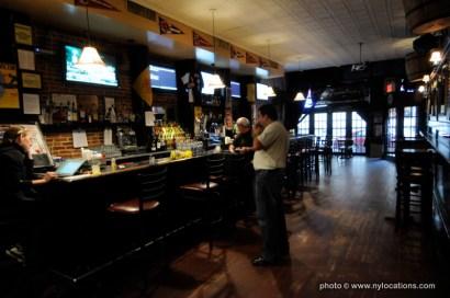 east village-bars-pubs-006