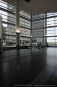 ferry-terrminal-010