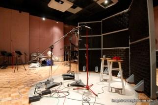 recording-studio-005