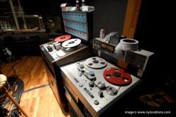 recording-studio-008