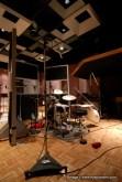 recording-studio-010