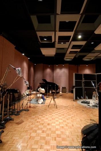 recording-studio-012