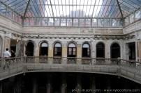 abandoned-atrium-003