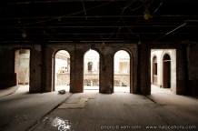 abandoned-atrium-018