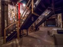 beekman-atrium-abandoned-101