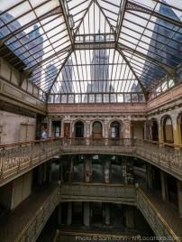 beekman-atrium-abandoned-104