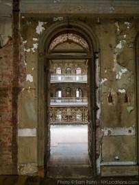 beekman-atrium-abandoned-122