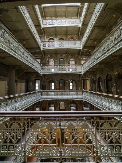 beekman-atrium-abandoned-123