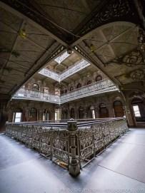 beekman-atrium-abandoned-124