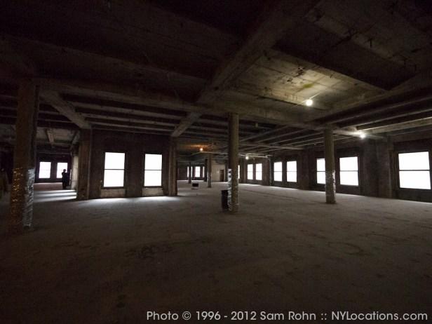 empty-building-2012-11