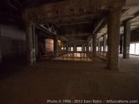 empty-building-2012-3
