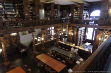 library-2-005