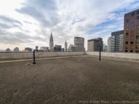 manhattan-rooftop-location-003