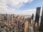 manhattan-rooftop-location-009