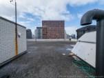 manhattan-rooftop-location-010