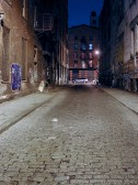 nyc-alley-film-location-100