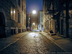 nyc-alley-film-location-101