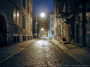 nyc-alley-film-location-101