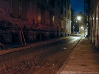 nyc-alley-film-location-102