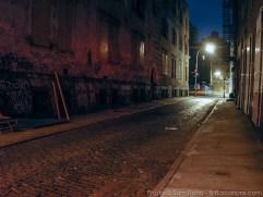 nyc-alley-film-location-102