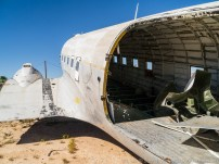 airplane-graveyard-film-location-007