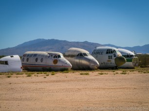 airplane-graveyard-film-location-008