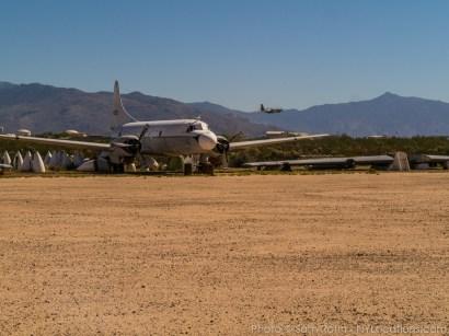 airplane-graveyard-film-location-011