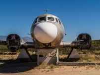 airplane-graveyard-film-location-021