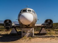 airplane-graveyard-film-location-021
