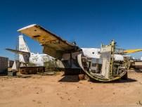 airplane-graveyard-film-location-031
