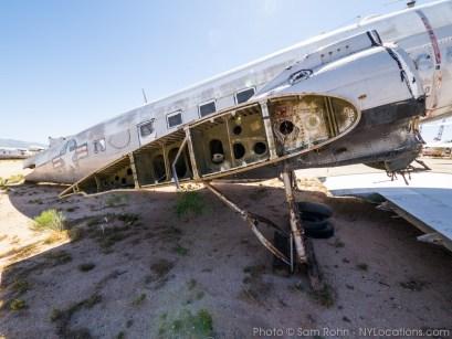airplane-graveyard-film-location-036