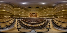 avery-fisher-hall