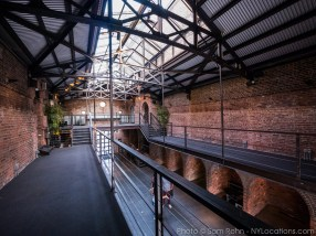 industrial-event-space-106