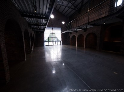 industrial-event-space-111