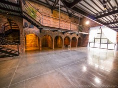 industrial-event-space-121