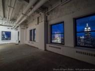 manhattan-office-penthouse-view-004